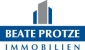 Beate Protze Immobilien